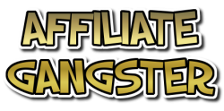 Affiliate Gangster Logo